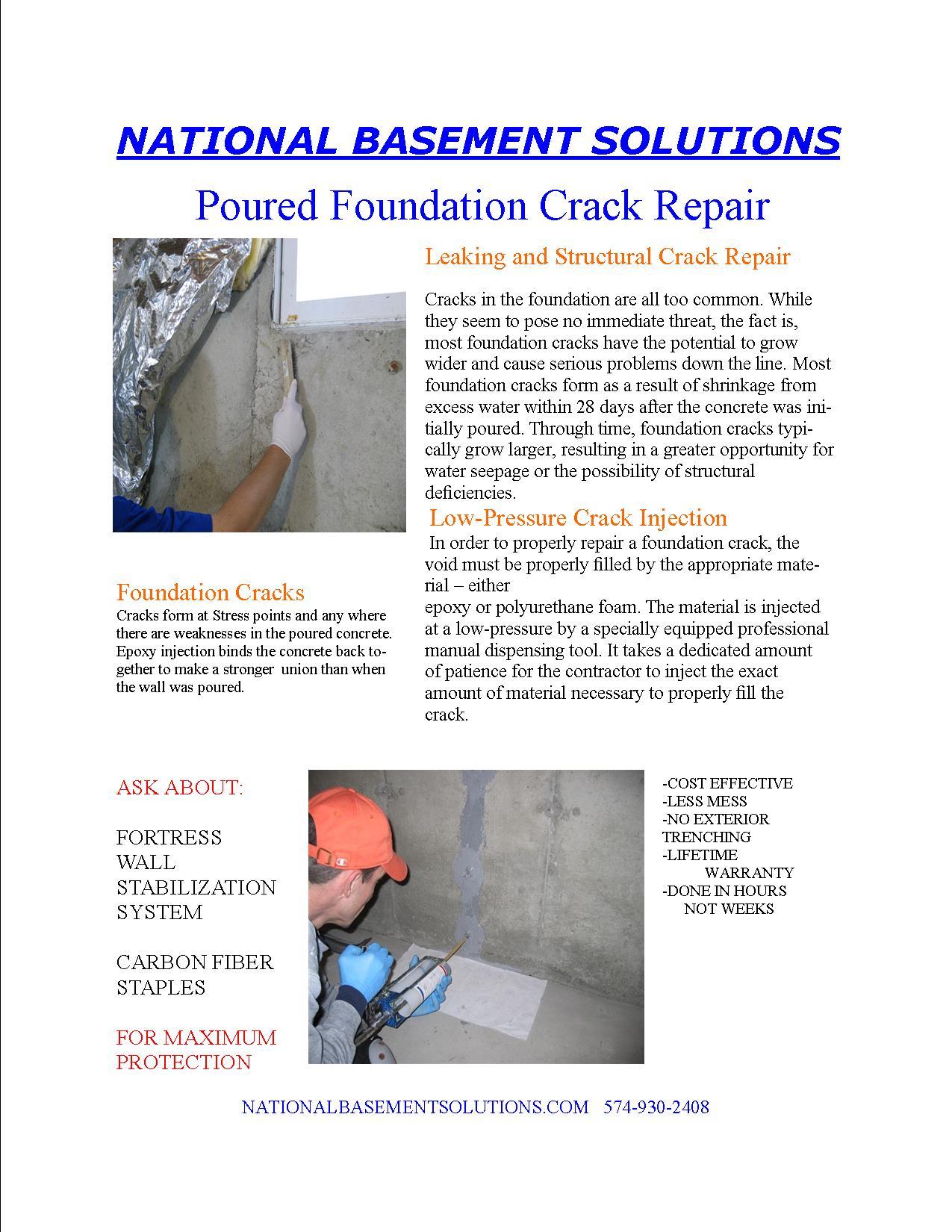 Stunning Foundation Repair 1275 x 1650 · 280 kB · jpeg